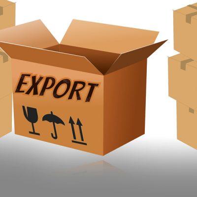 dis ticaret (1)